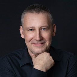 Gerhard Pahl