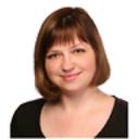 Irina Weber - Heilbronn