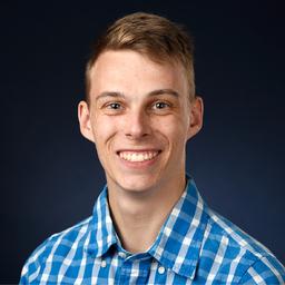Marc Gilow's profile picture