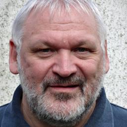 Dipl.-Ing. Thomas Buchmann's profile picture