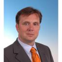 Rainer Hoppe - Düsseldorf