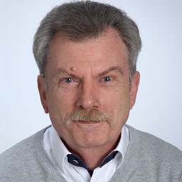 Wolfgang Schultheiß - Analyse Beratung Schulung für Apotheken - Marbach am Neckar