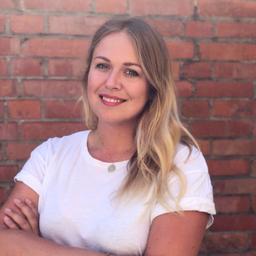 Martha Dominika Niemier's profile picture