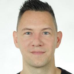Andreas Lisak - Lisak - Stuttgart