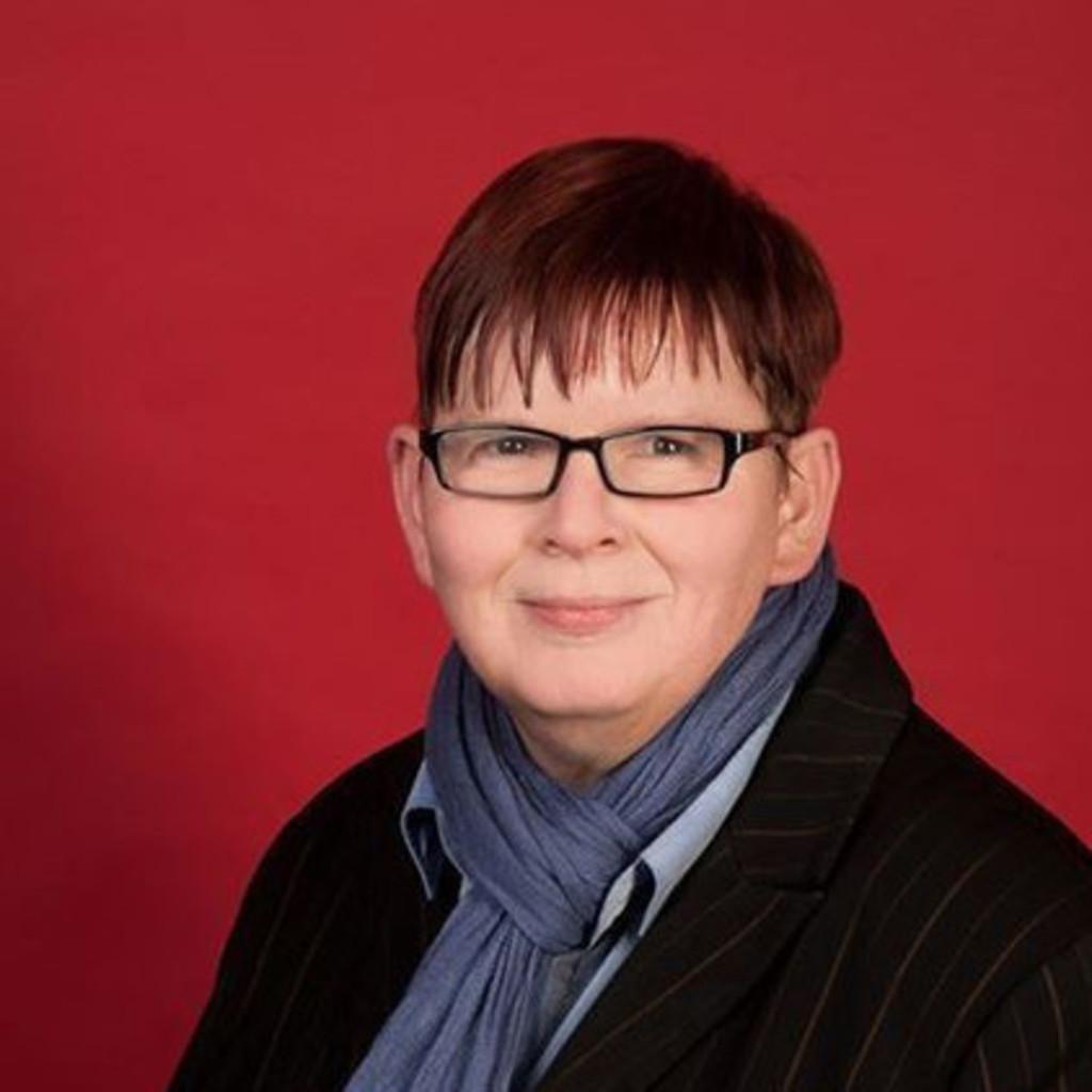 Martina P Wilczynski Mitarbeiter Wahlkreis Buro Mdl Klara Geywitz Xing