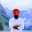 Amanpreet Singh - Calgary