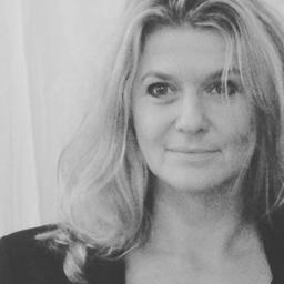 Dipl.-Ing. Nicki A. Brock - Selbständig als Kommunikationsfachfrau - 51766