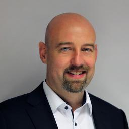 Christian Schulz's profile picture