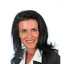 Elisabeth Müller - Dübendorf