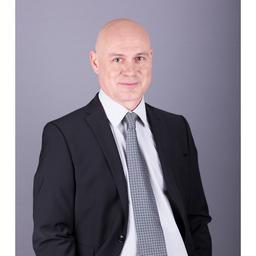 Klaus-P. Dahm's profile picture