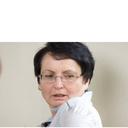 Margarete Müller - Cottbus