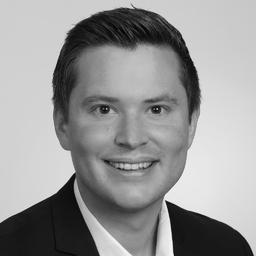 Florian Feldbauer's profile picture