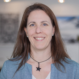 Judith Grommes - Kommunikationsagentur Fauth Gundlach & Hübl GmbH - Wiesbaden, Frankfurt