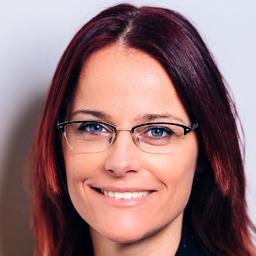 Sylvia Homann - Radio Hochstift, freiberuflich - Paderborn