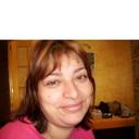 Alicia martinez Gomez - catarroja
