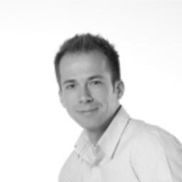 Florian Michel - Heliomedia - Burbach
