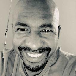 Oliver Obitayo - IDnow GmbH - München