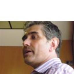 Miguel Angel Martin - MAM - Social Media - Lima