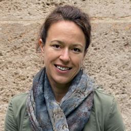 Marianne Dietrich
