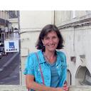 Anja Weber - Bonn