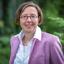 Sabine Kaven - Buchholz