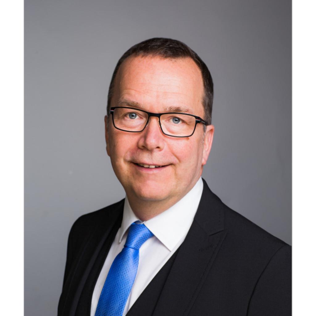 Uwe Hasse Managing Director Tectra Gmbh Xing