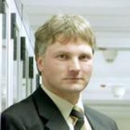 <b>Jörg Hennig</b> - j%C3%B6rg-hennig-foto.256x256