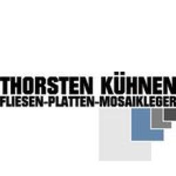 Thorsten Kühnen - www.Top-Renovierungen.de - NRW