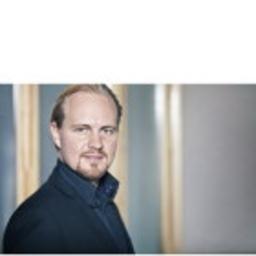 Benjamin Thompson - Pulsiv GmbH - Berlin