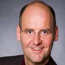 Prof. Dr. Christian Johner