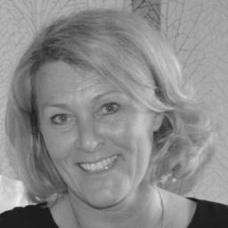 Judith Spickhoff's profile picture