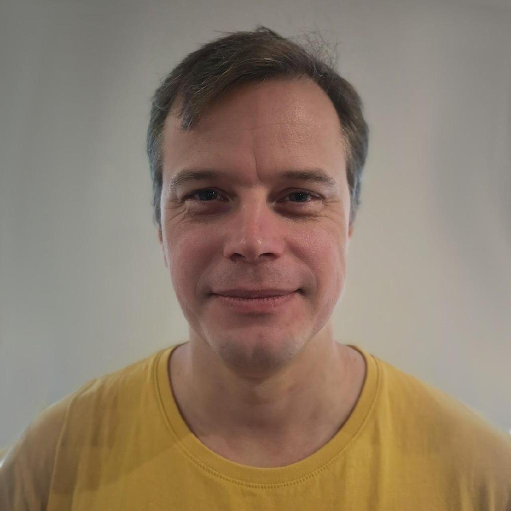 Jiri Cervenka's profile picture
