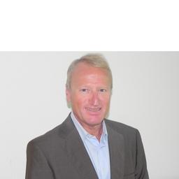 Hanspeter Bättig's profile picture