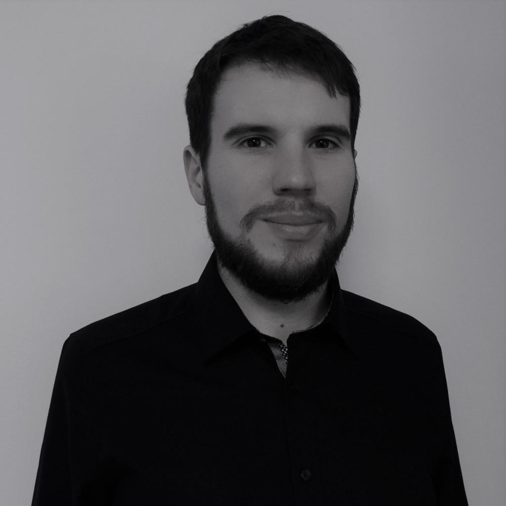 Julian budde ingenieur ba holztechnik teamplan josef for Ingenieur holztechnik