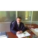 Mahmut Kara - İSTANBUL