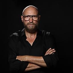 Lutz Ashauer