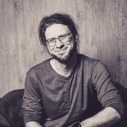 Dr. Oliver Nahm