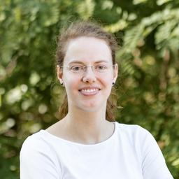 Karla Schönicke (sie/ihr)