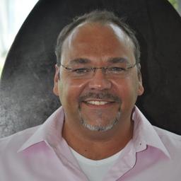 Jens Freimann's profile picture