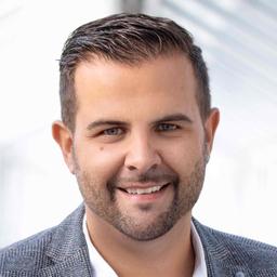 Manuel Boschert's profile picture