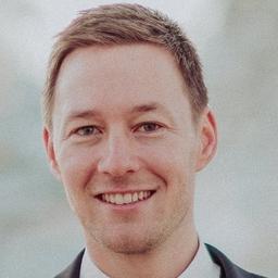 Thomas Breddemann's profile picture