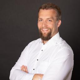 Patrick Banholzer