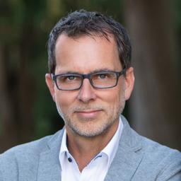 Stefan Hagen - Vorträge, Coaching, Beratung, Mentoring - Wipperfürth