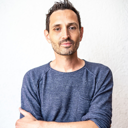 Benedikt Plass-Fleßenkämper - Medienagentur plassma - Alzey
