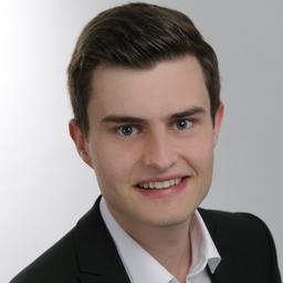 Ralf Kohler's profile picture
