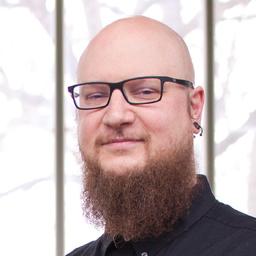 Markus Troschinski