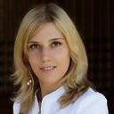 Julia Geier - Wolfsburg