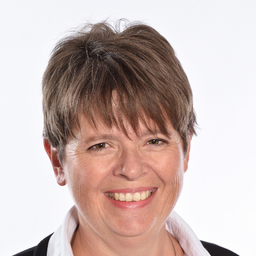 Doris Burgherr's profile picture