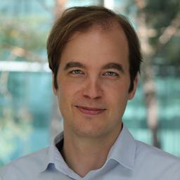 Johann Wolfgang Schoop - Telekom Deutschland GmbH (Deutsche Telekom AG) - Bonn