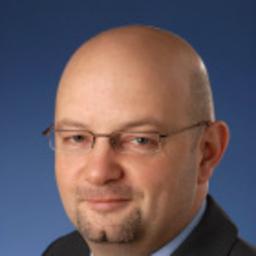 Gus Lübbecke